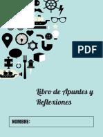 1-Libro-de-Apuntes-y-Reflexiones.pdf