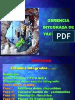 Resumen-Evaluacion-de-Yacimiento.pdf