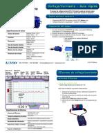 012-07709a.pdf