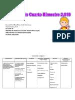 Planificacion 2019 IV Bimestre - Copia