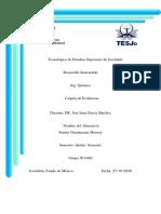 CARPETA DE EVIDENCIAS.docx