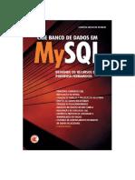 DocGo.net-PDF Crie Banco de Dados Em Mysql de Fabricio Augusto Ferrari Baixar Livros (1)