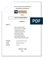 347386191-INFORME-SUELOS-GRANULOMETRIA.docx