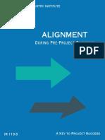 Alignment, CII Tools, 113_3