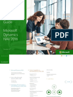 DynamicsNAV2018_Capability Guide_English.pdf