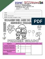 Examen1eroFebrero2019MEEP.docx