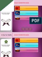 PP QH 2