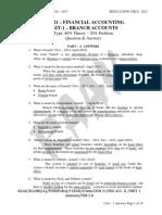 Financial-Accounting-II.pdf