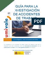Guia Investigacion Accidentes Trabajo