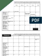 Calendario y Leccionario 2019-DRH.pdf