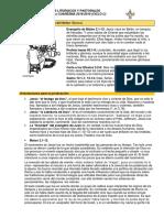 Recursos Pastorales Enero a Marzo 2019.docx