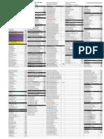 PL_RRC_080518.pdf