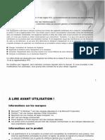 CameraManual.pdf