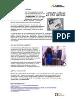 dibujar-en-ocho-sesiones.pdf