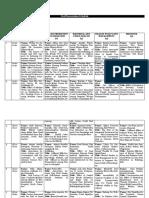 JADWAL PRESENTASI ORAL fix 2 (1).pdf