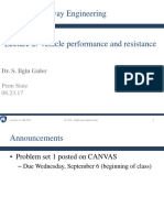 Lecture 02 - Vehicle performance and resistance.pdf