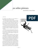 casa_del_tiempo_num87_66_70.pdf