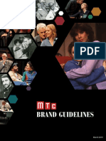 MTC Brand Guidelines (Mar 2019) - Spreads