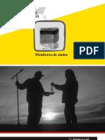 Link 9. Guía Ambiental Envases Agroquímicos