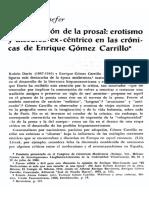 198838P67.pdf