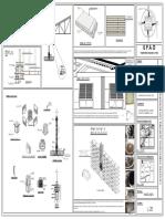 Detalles Constructivos y Estructura Predimensionamiento 2detalles Constructivos a0