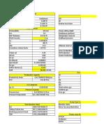 Design Esp Bda-05