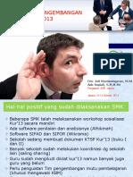 Fasilitasi Pengembangan Kur 2013.pptx