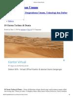 10 Gurun Terluas di Dunia.pdf