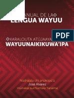 Manual_de_la_lengua_wayuu.pdf