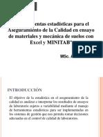 Grubbs.pdf