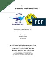 Referat BP Anak.docx