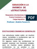 Dinamica 1 Af Ecuaciones de Movimiento