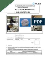 Laboratorio 04 Tecnología.docx