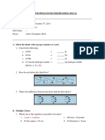 Soal Kuis Pengantar Teknik Kimia 2013 (2).docx