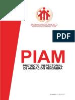 PIAM_2018