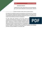 Mercado-Electrico-del-Caserio-Cashirca-Lambayeque.docx