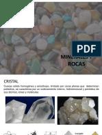 02 MINERALES Y  ROCAS IGNEAS.pdf