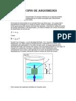 principio de arquimides (1).docx