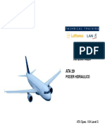 ATA 29 Power Hdy.pdf