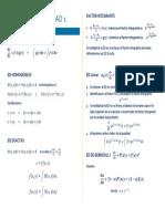 Formulario Ed u1