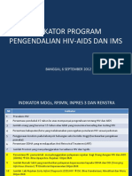 indikator program_aids.pptx