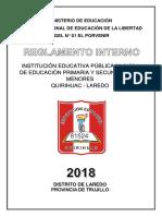 REGLAMENTO-INTERNO-2018.docx