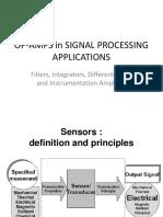 69647_op amp basics.pdf