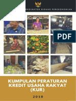 Buku KUR 2018 rev17012018.pdf
