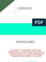 Liderazgo_Catedra