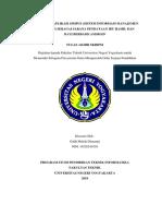 14520241038_Galih Malela Damaraji_NASKAH TUGAS AKHIR SKRIPSI.pdf