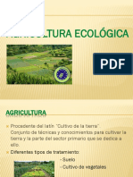 Agricultura Ecologica 2019-0