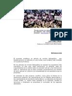 Articulo Camilo Marin
