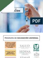 ESQUEMA-DE-VACUNACIÓN-1.pdf