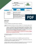 Bren Woods MOM 01022019.pdf
